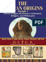 The African Origins of Western  - Ashby, Muata(1).pdf