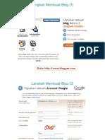 langkah-membuat-blog.ppt