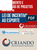 incentivosesporte082013-130912135703-phpapp02
