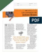 Los-consejos-de-Jackson-Brown.pdf