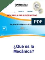 Ayuda 1 Introduccion Mecanica 1