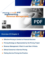chapter06settingpricesandimplementingrevenuemanagement-131118113835-phpapp02.pdf