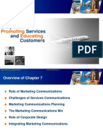 chapter07promotingservicesandeducatingcustomers-131118113906-phpapp01
