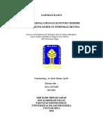 74272581-Kontusio-Serebri-Dr-Rizal.doc