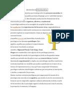 DEFINICIÓN DEPSICOLOGÍA.docx