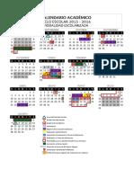 Calendario15-16F