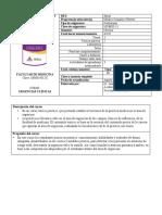 Programa Operativo Uach 2015 Copia