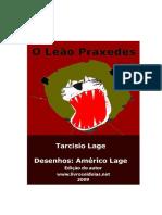 O Leão Praxedes