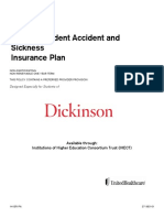 Brochure Dickinson 6-5-15 v2 WEB