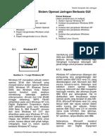 bab6-os-jaringan-gui.pdf