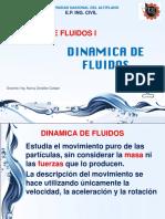 Dinamica de Fluidos (1)
