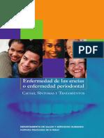 Periodonta Spanish 061413 508C-1