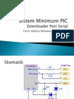 20120506_SistemMinimumPIC