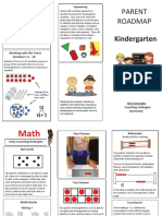kindergarten-parent-brochure