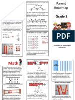grade-1-parent-brochure