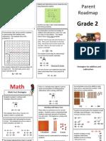 grade-2-parent-brochure