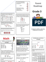 grade-3-parent-brochure