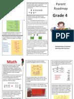 grade-4-parent-brochure