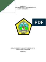 Proposal Pln (1)