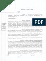 0254 Concurso de Supervisores