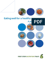 EatingWell_for_a_HealthyPregnancy_for_web_6Mar2014.pdf