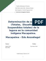 Tercer Informe Lab Sanitaria.docx