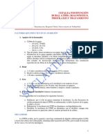 CPPD.pdf