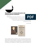 Nietzsche y la transvaloración del esquematismo kantiano.docx