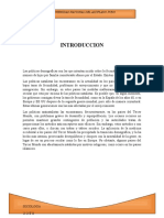 monografia de tipos de politicas demograficas.docx