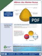 Aquafloat Series PDF