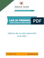 MonicaFuste_10_formulas_para_atraer_el_exito_sin_esfuerzo.pdf