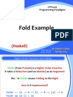 S12P2Fold Example