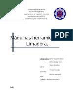 Lab1 Limadora OP