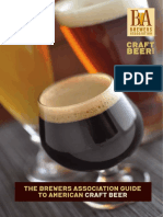 American Craft Beer Guide