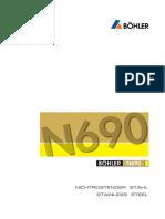 N690DE
