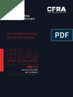 GRA_2.3 lift and escalator rescue.pdf
