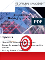 Indian Banking Structure.pptx