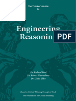 SAM-Engineering-sm.pdf