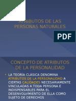ATRIBUTOS DE LAS PERSONAS NATURALES.pptx