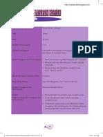 116511308-RPH-Dunia-Muzik-Tahun-2-KSSR.pdf