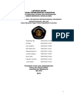 BAB 123 Revisi Sukses Amin Daftar Isi Print Benar