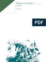 Native Vegetation Management in Queensland