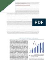 World of Metallurgy 3_2015 Seite 59.pdf