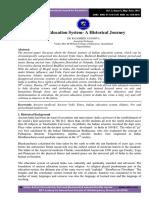12_46-49-Dr.-Rajshree-N.-Pandya.pdf