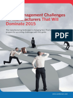 Top_3_Management_Challenges_for_Manufacturers_That_Will_Dominate_2015_V2.pdf