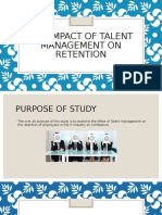 talent managment.pptx