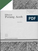 2. hikayat-perang-atjeh.pdf