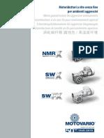 catalogo_vsf_inox_2014.pdf