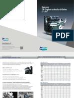 02._Doosan_Infracore_Engines_for_G_Drive.pdf