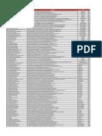 postos-de-troca-gogos.pdf